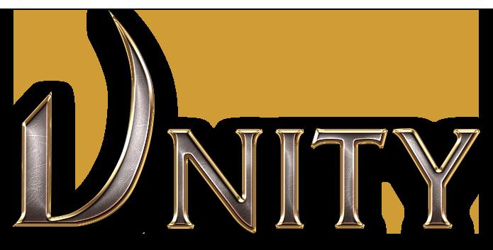 Unity RPG Blog